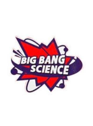 Alpha Science