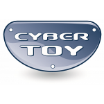 CYBER TOY