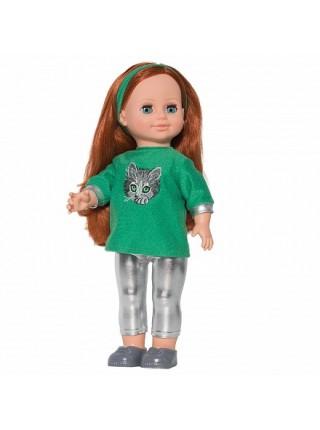 Кукла «Анна Кэжуал 1» (озвученная) ВЕСНА