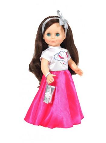 Кукла «Анна 8» (озвученная) ВЕСНА