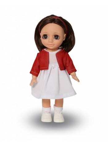 Кукла Ася 6 ВЕСНА