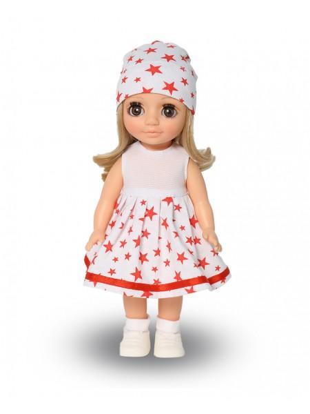 Кукла Ася 3 ВЕСНА