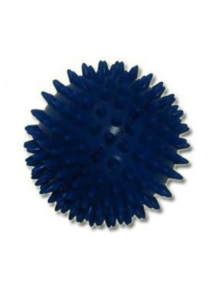 Мяч массажный  (10 см)