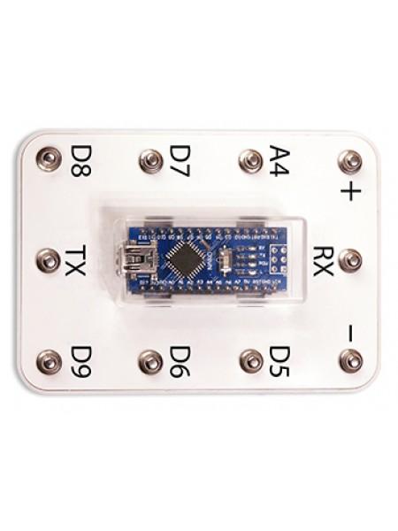 №111 Модуль Arduino Nano