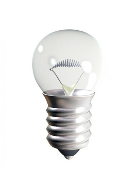Деталь №18+, лампа 2.5V